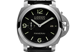 Replica Panerai Luminor Marina Automatic Watch