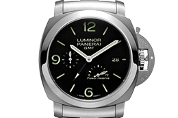 Replica Panerai Luminor Marina Power Reserve Watch